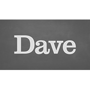 Channel: Dave