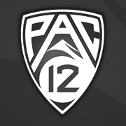 Channel: Pac 12.