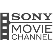Channel:Sony Movie